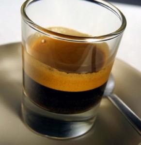 espresso-ristretto-291x300